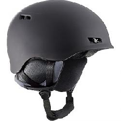 Anon Men's Rodan Helmet Black