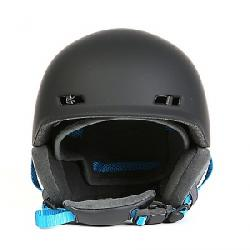 Anon Men's Rodan Helmet Black / Blue