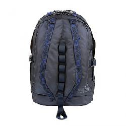 The North Face Lineage 29L Pack Urban Navy / Urban Navy
