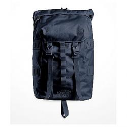 The North Face Lineage 37L Ruck Urban Navy / Urban Navy