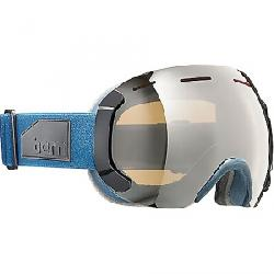 Bern Men's Eastwood Goggles Muted Teal