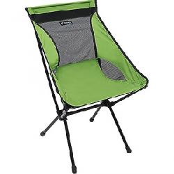 Helinox Camp Chair Meadow Green