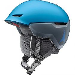Atomic Revent LF Helmet Blue