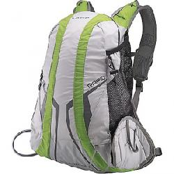 Camp USA Rapid Pack
