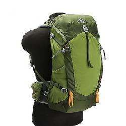 Gregory Men's Zulu 30L Pack Moss Green