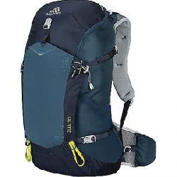 Gregory Men's Zulu 30L Pack Navy Blue