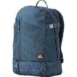 Gregory Muir 29L Pack Midnight Blue