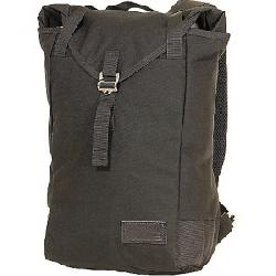 Mystery Ranch Kletterwerks Market Pack Black