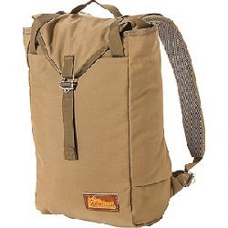 Mystery Ranch Kletterwerks Market Pack Coyote