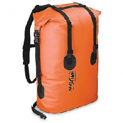 SealLine Black Canyon Boundary Portage Pack Orange