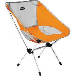 Helinox Chair One Large Camp Chair Golden Poppy