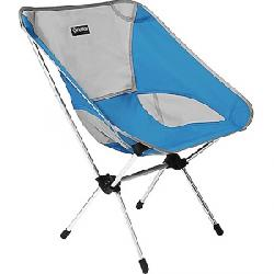 Helinox Chair One Large Camp Chair Swedish Blue