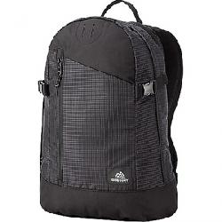 Gregory Workman 28L Pack Ink Black