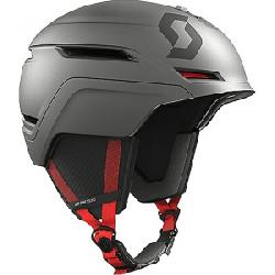 Scott USA Symbol 2 Helmet Iron Grey