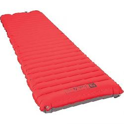 NEMO Cosmo 20 Sleeping Pad Fire Red