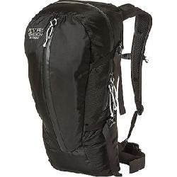 Mystery Ranch Pitch 20 Pack Black