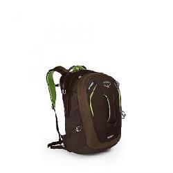 Osprey Comet Pack Komodo Green