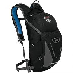 Osprey Viper 13 Pack Black
