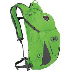 Osprey Viper 13 Pack Wasabi Green