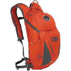Osprey Viper 13 Pack Blaze Orange