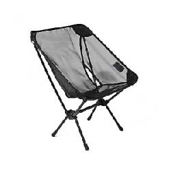 Helinox Chair One Camp Chair Black Mesh