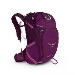 Osprey Women's Skimmer 30 Pack Plume Purple