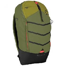 Boreas Mission 26 Daypack Truckee Green