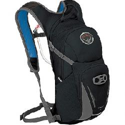 Osprey Viper 9 Pack Black