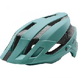 Fox Women's Flux Helmet Pine