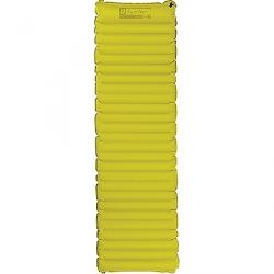 NEMO Astro Lite 20 Sleeping Pad Lemon