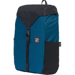 Herschel Supply Co Barlow Backpack Legion Blue / Black