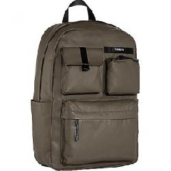 Timbuk2 Ramble Carbon Coated Pack Mud