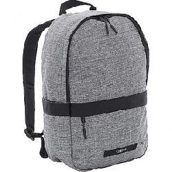 Timbuk2 Folsom Pack Texture Grey