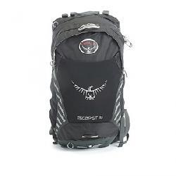 Osprey Escapist 18 Pack Black