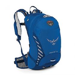 Osprey Escapist 18 Pack Indigo Blue