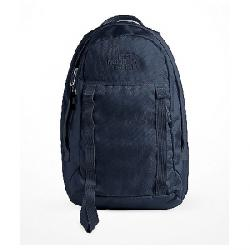 The North Face Lineage 20L Pack Urban Navy / Urban Navy