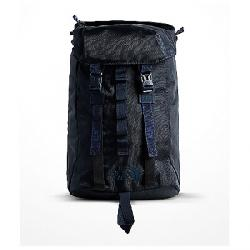 The North Face Lineage 23L Ruck Urban Navy / Urban Navy