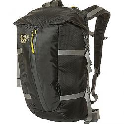 Mystery Ranch Pitch 17 Pack Black