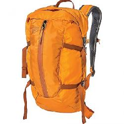 Mystery Ranch Pitch 17 Pack Orange