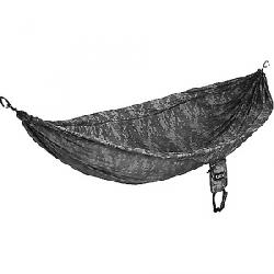 Eagles Nest CamoNest XL Hammock Urban Camo