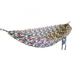 Eagles Nest CamoNest XL Hammock Retro Camo