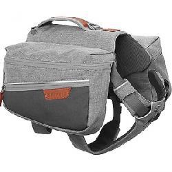 Ruffwear Commuter Pack Cloudburst Grey