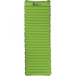 NEMO Astro 25 Sleeping Pad Bright Green