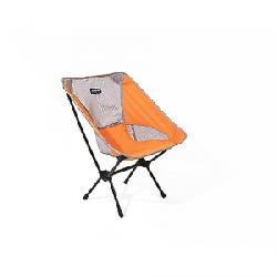 Helinox Chair One Camp Chair Golden Poppy