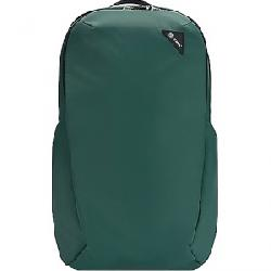 Pacasfe Vibe 25 Anti-Theft Backpack Forest