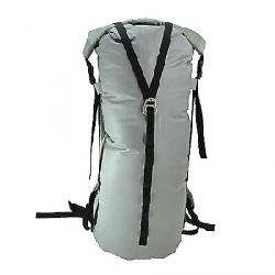Klymit Splash 25 Waterproof Pack Grey