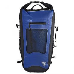 Seattle Sports AquaScend Dry Backpack Navy