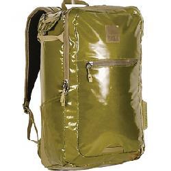 Granite Gear Rift-2 Backpack Highland Peat