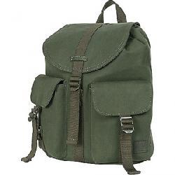 Herschel Supply Co Women's Dawson Backpack Forest Night