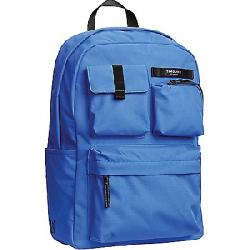 Timbuk2 Ramble Pack Element